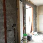 ristrutturazione casa demolizione