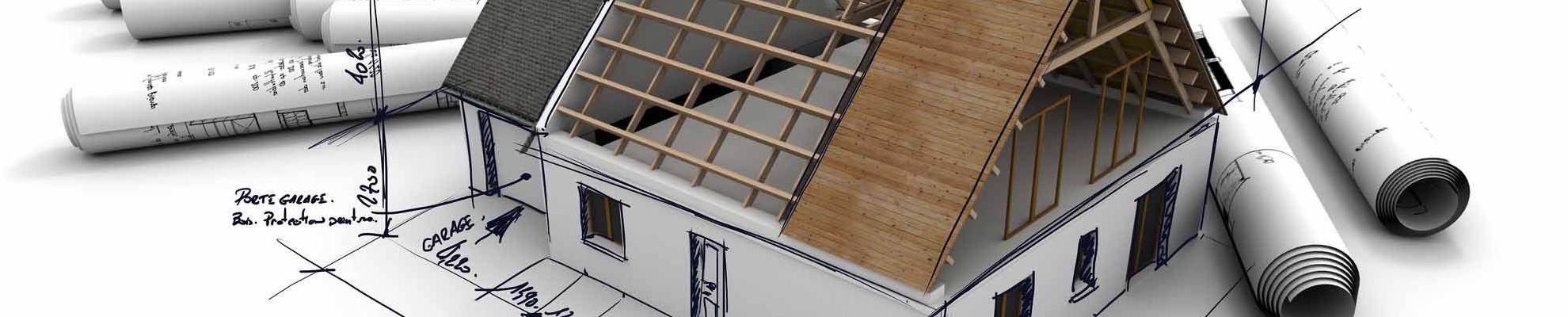 home-ristrutturazione-casa